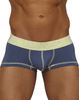 ERGOWEAR EW0477 MAX Light Boxer Briefs - Steveneven.com