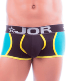 JOR 0043 Boxer/Trunk Runner 5