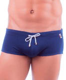 JOR 0088 Swimsuit Trunk 5