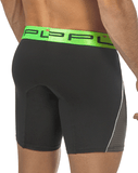 PPU 1510 Boxer Briefs Black - Steveneven.com