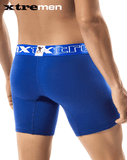 XTREMEN 51360 Boxer Brief 10