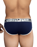 XTREMEN 91014 Briefs Dark Blue - Steveneven.com