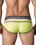 Clever 5320 Revolution Brief Green