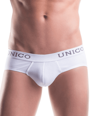 Mundo Unico 96100501 Classic Brief