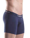 Mundo Unico 96100901 Boxer Briefs Cotton 10""