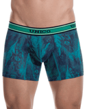 Unico 1801010020978 Boxer Briefs Plexo Multi 10