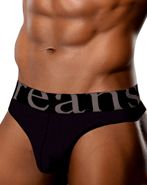 Doreanse 1250 Wide Band Thong Modal
