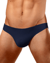 Doreanse 1281 Hang Loose Bikini Brief Modal Navy