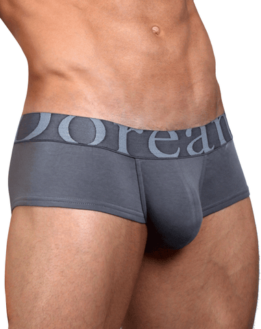 Doreanse 1390 Aire Thong Microfiber Red