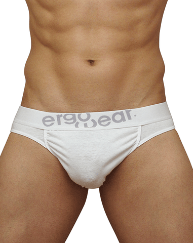 ERGOWEAR EW0145 Boxer Mini FEEL Black