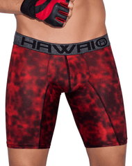Hawai 41720 Boxer Briefs Red