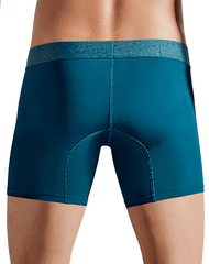 Hawai 41724 Boxer Briefs Green
