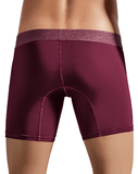 Hawai 41724 Boxer Briefs Red