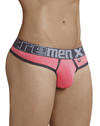 Xtremen 91031 Piping Thongs Coral