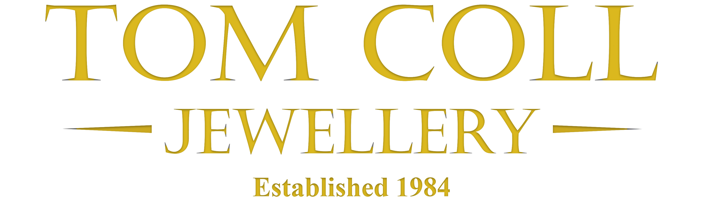 Tom Coll Diamond Jewellery and Pre-owned Rolex Glasgow