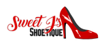 Sweet J's Shoetique LLC