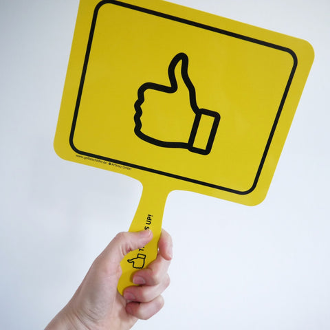 thumbs-up-sign-use