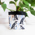 products/African-Penguin-Plant-Pot-Storage-Basket-The-Owlery-Close-Up.jpg