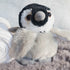 products/Fluffy-Mini-5in-Emperor-Penguin-Soft-Toy.jpg