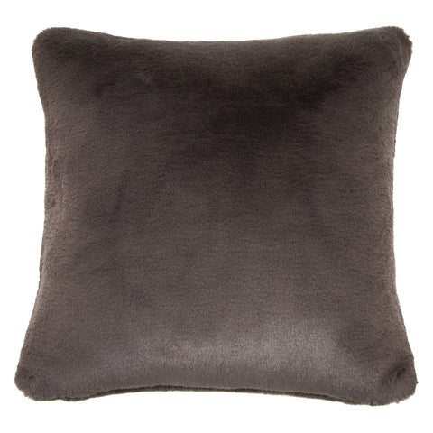 Baxter Pillow - Charcoal