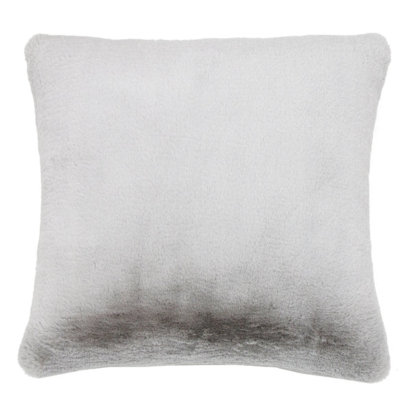 Baxter Pillow - Silver