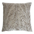 Frannie Pillow - Taupe