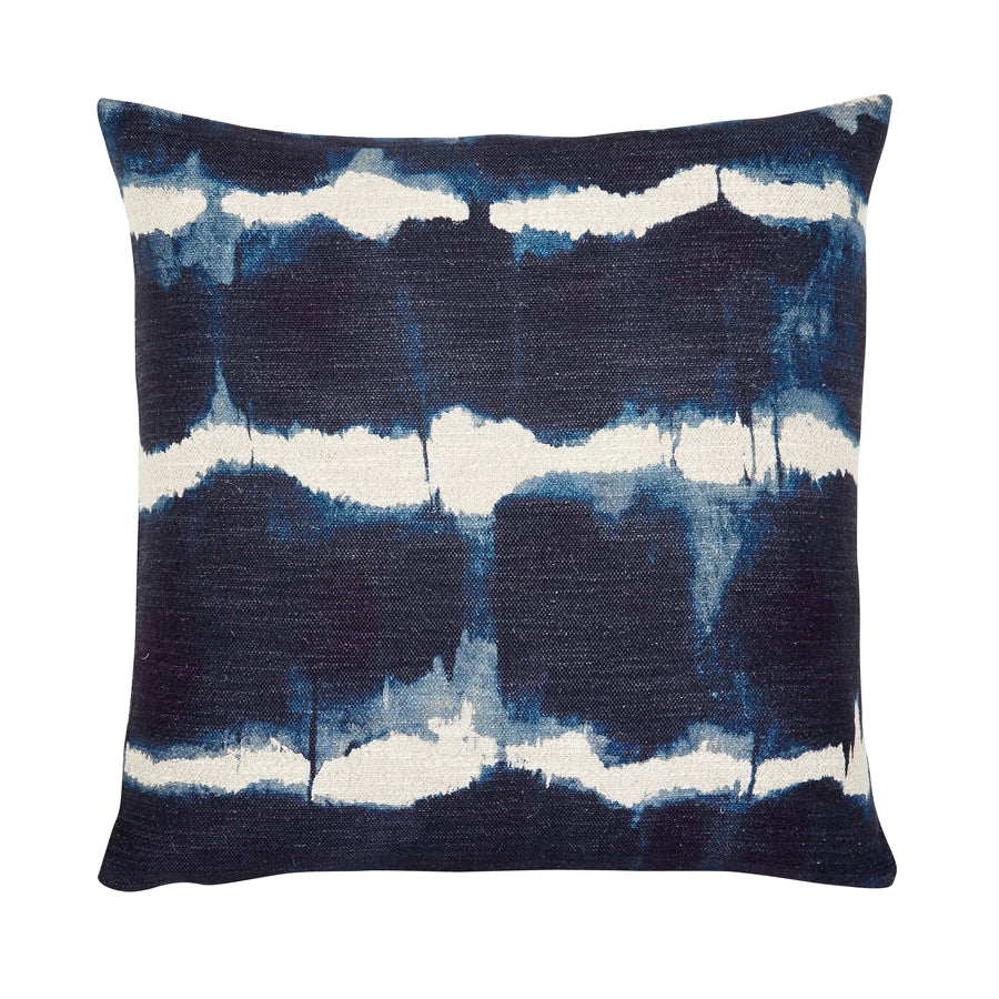 Gilbert Pillow - Navy