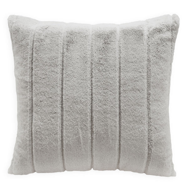 Koala Pillow - Gray