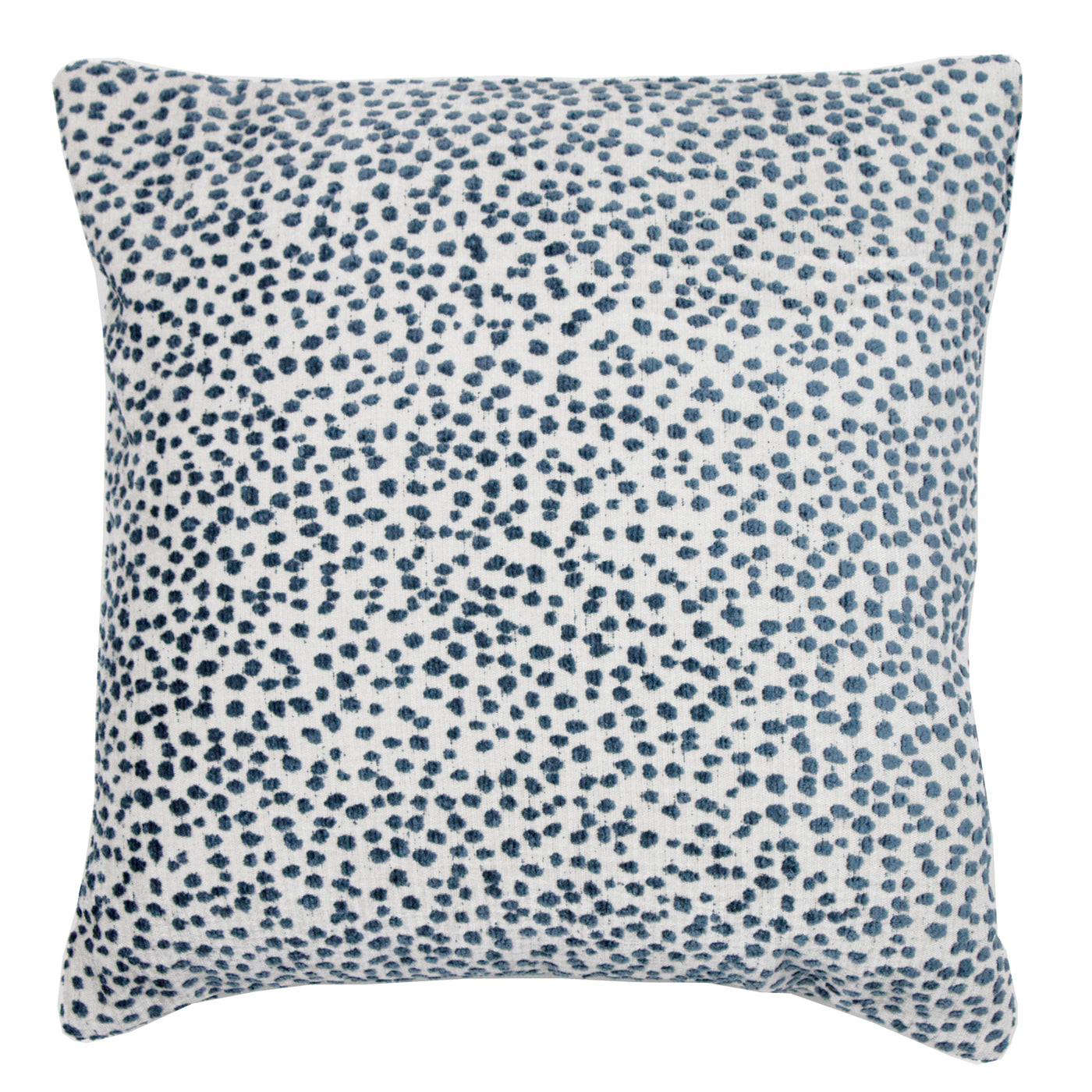 Lola Pillow - Azul