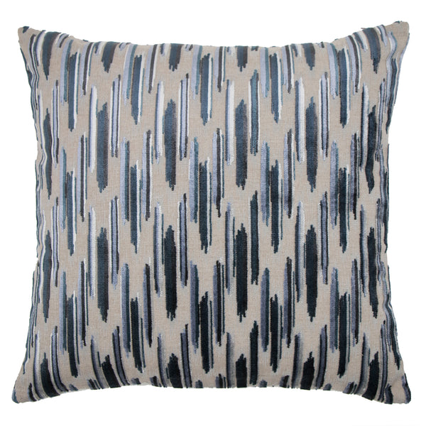 Mira Pillow - Baltic