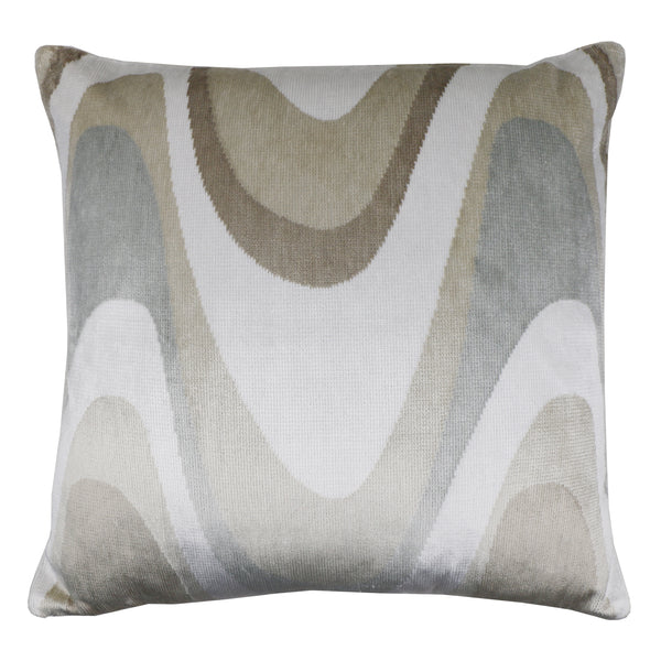 Harlow Pillow - Serene