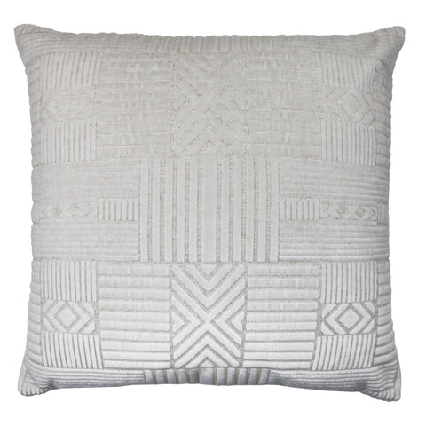 Adeline Pillow