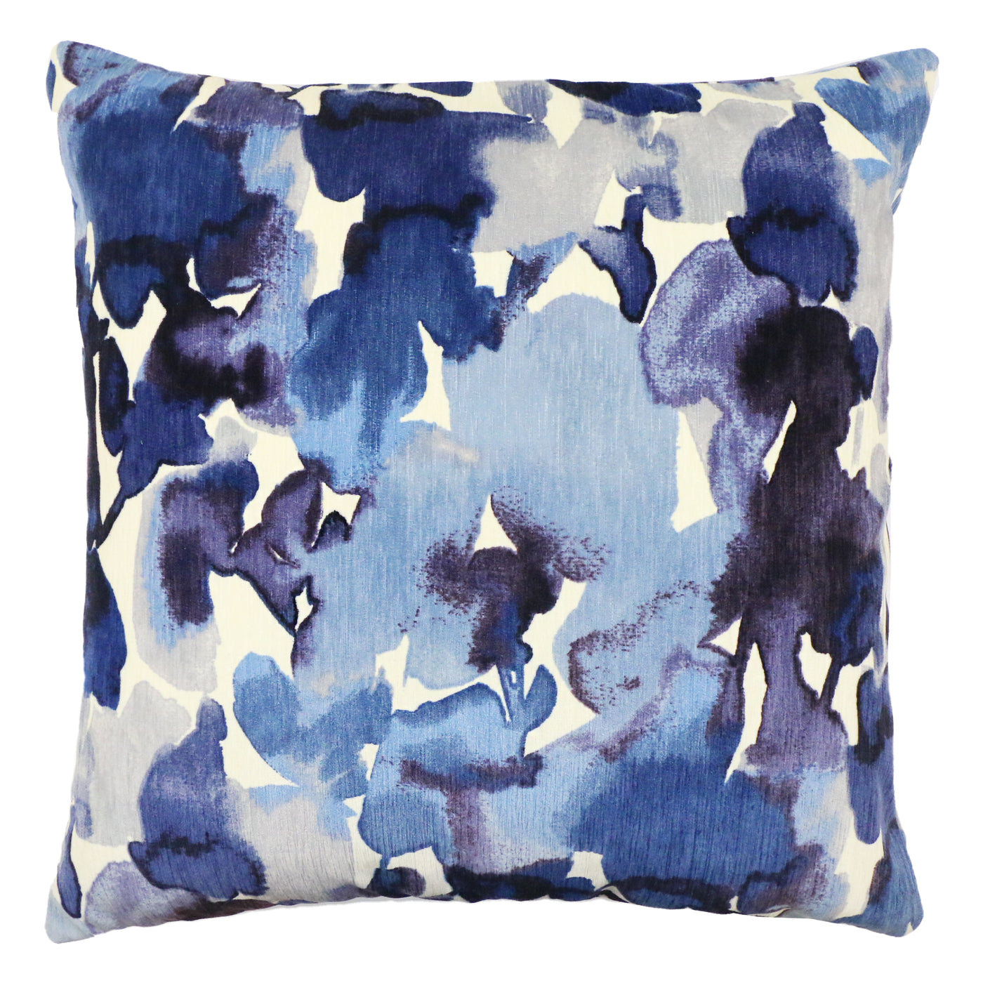 Esme Pillow - Indigo