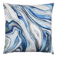 Eva Pillow - Marine