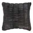 Theodore Pillow - Charcoal