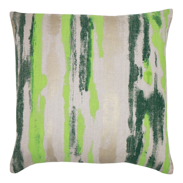 Remy Pillow - Shamrock