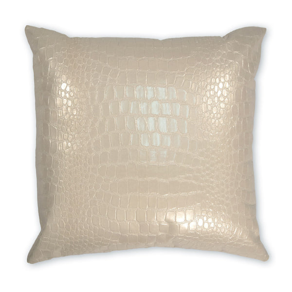 Jagger Pillow