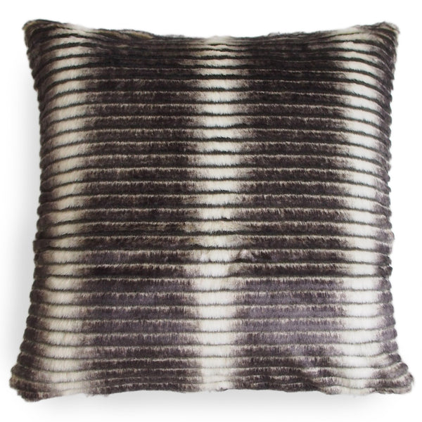 Smokey Pillow