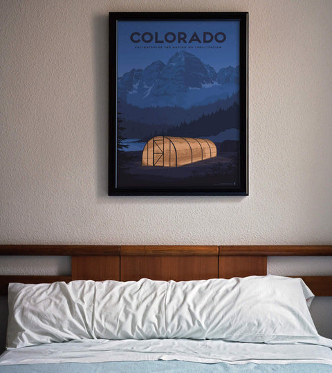 Visit Colorado for Cannabis - Goldleaf Newsfeed