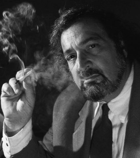 Jack Herer: A Lifelong Advocate
