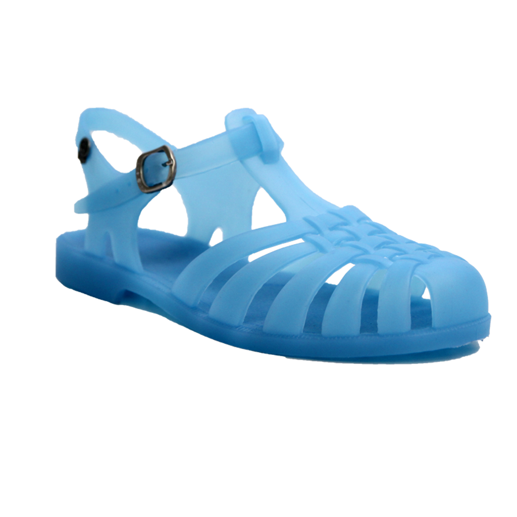 Jelly Footwear for Adults | Not Your Children's Jellies!