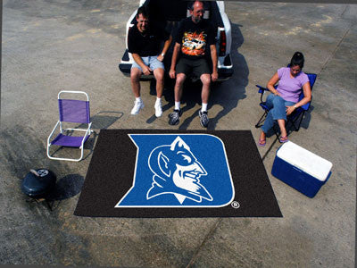Duke University Ulti-mat