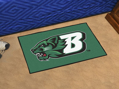 Binghamton University Starter Carpet