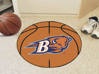 Bucknell University Basketball Mat