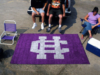 College of the Holy Cross ULTI-MAT Carpet