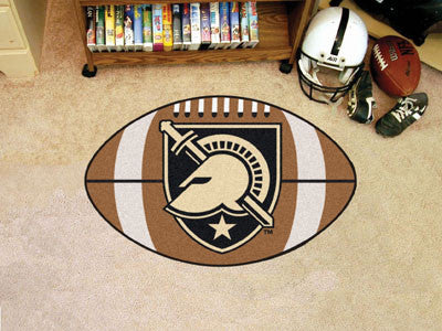 Army West Point Football Carpet