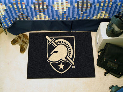 Army West Point Starter Area Rug