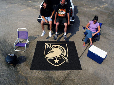 Army West Point Tailgater Mat