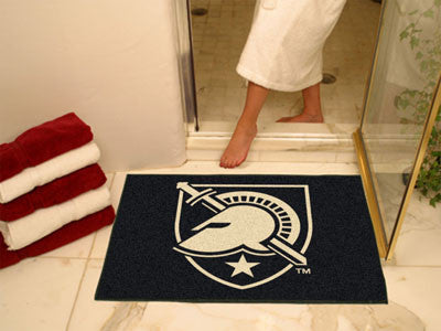 Army West Point All-Star Door Rug