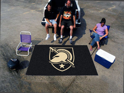 Army West Point Ulti-Mat